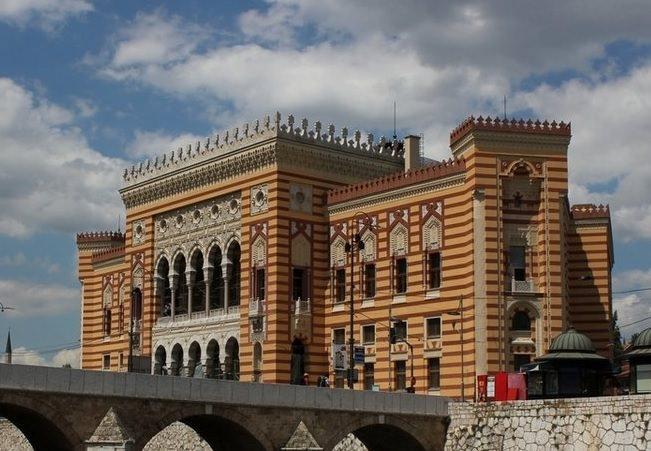 biblioteca_sarajevo