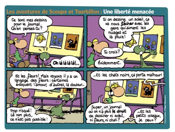 caricatura 12