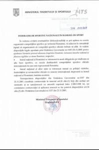 ministerul_tineretului_si_sportului_circulara_imnul_national_ianuarie_2016_93694300